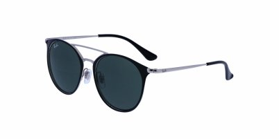 RAY BAN - JUNIOR 9545/S 271/71