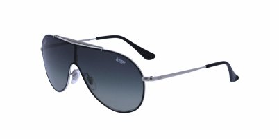RAY BAN - JUNIOR 9546/S 271/11
