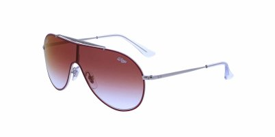 RAY BAN - JUNIOR 9546/S 274/V0