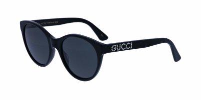 GUCCI GG0419S 001
