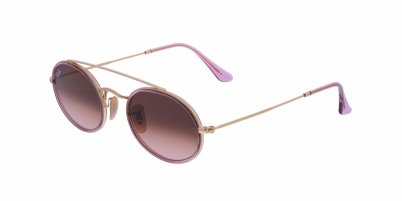 RAY BAN 3847N 9125/A5