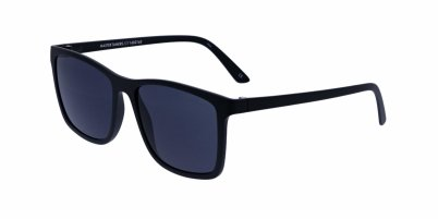 LE SPECS Master Tamers LSP1602163
