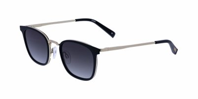 LE SPECS Racketeer LSP1802445