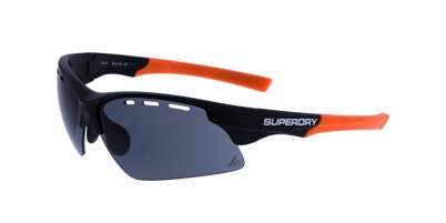 SUPERDRY SDS SPRINT 104
