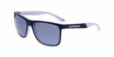 SUPERDRY SDS RUNNER 106