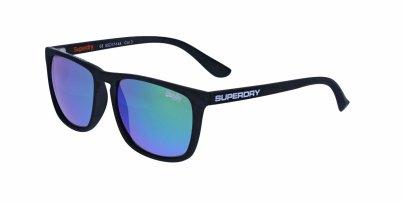 SUPERDRY SDS SHOCKWAVE 182