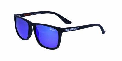 SUPERDRY SDS SHOCKWAVE 187