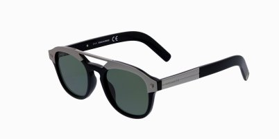 DSQUARED DQ0236 01A