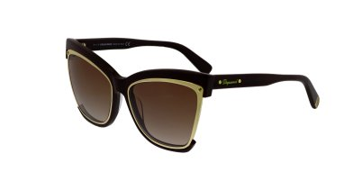 DSQUARED DQ0241 81T