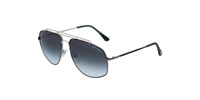 TOM FORD 0496 18A