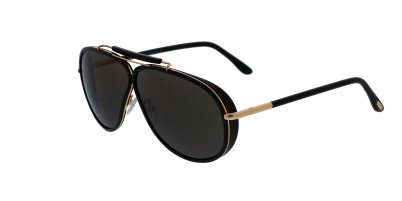 TOM FORD 0509 01A