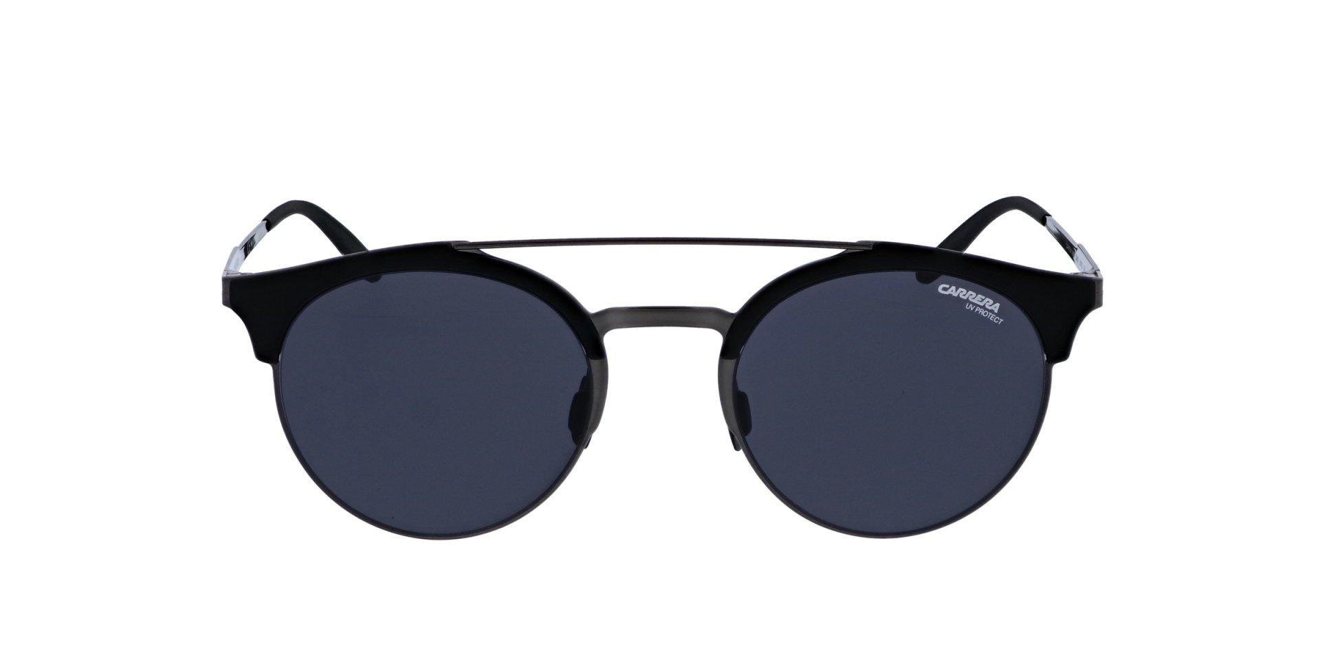 Carrera 141/S kj1 ir Sonnenbrille HrB8RV