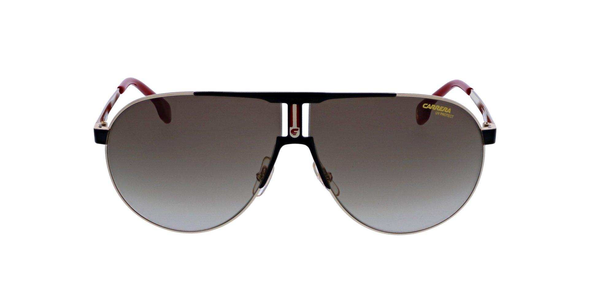 Carrera 1005/S au2 9O Sonnenbrille mC7sZ