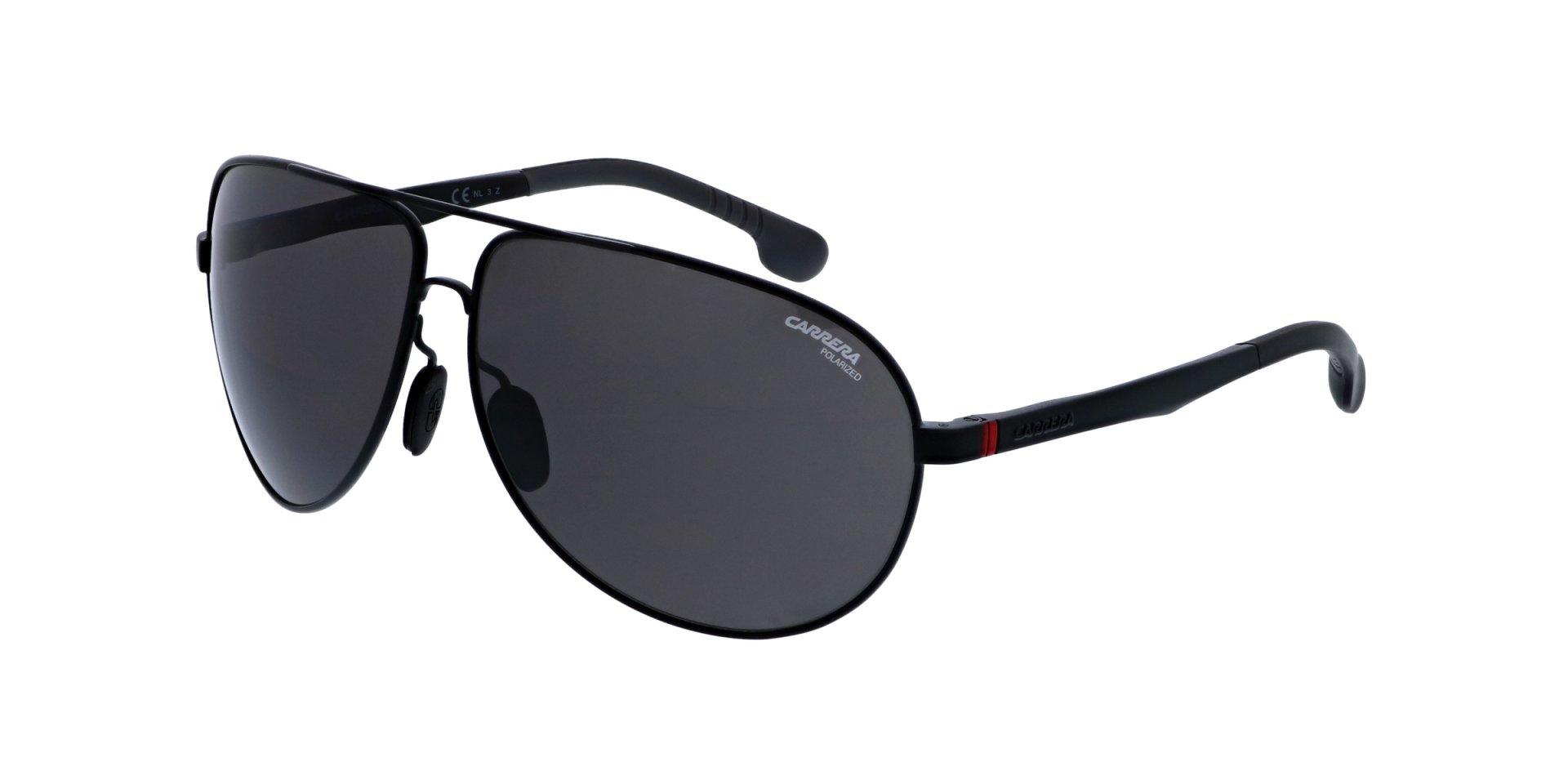 Sunglasses Carrera Opticlasa