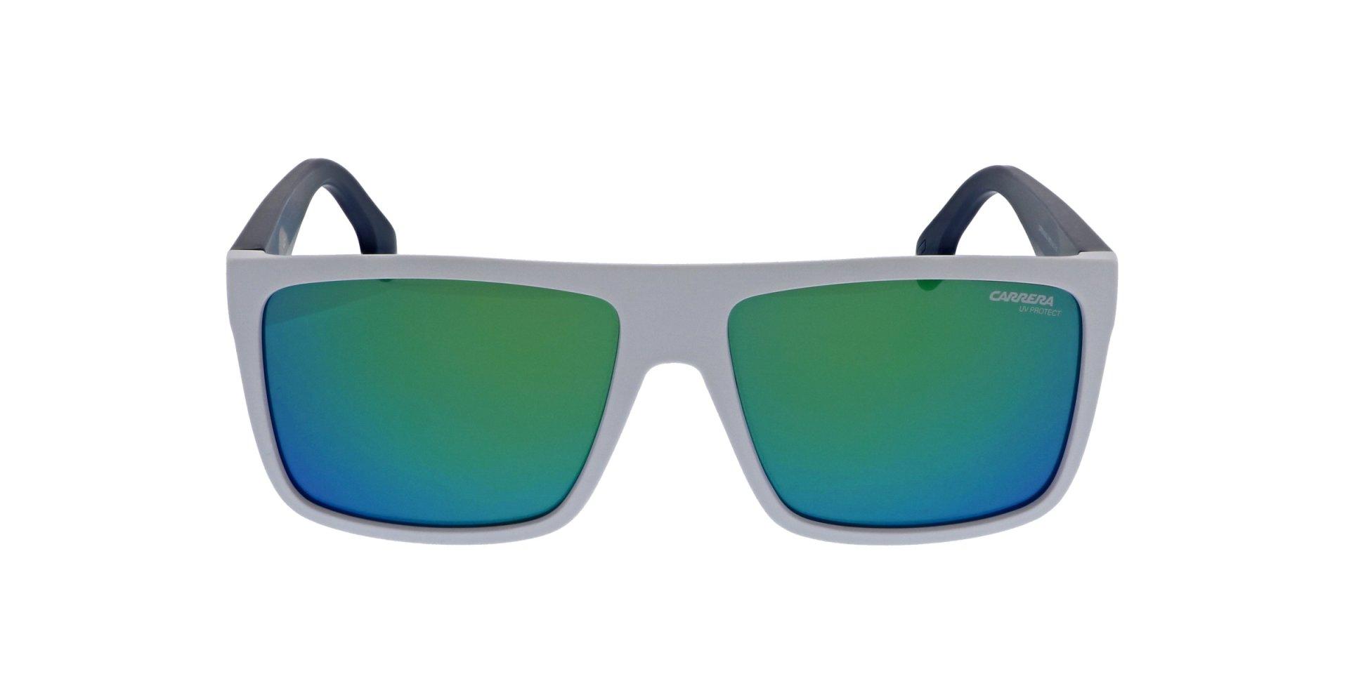 Carrera 5039/S WWKZ9 Sonnenbrille WJYG67JY
