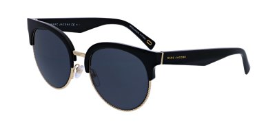 MARC JACOBS 170/S 807/IR