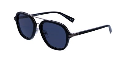 MARC JACOBS 172/S 284/IR
