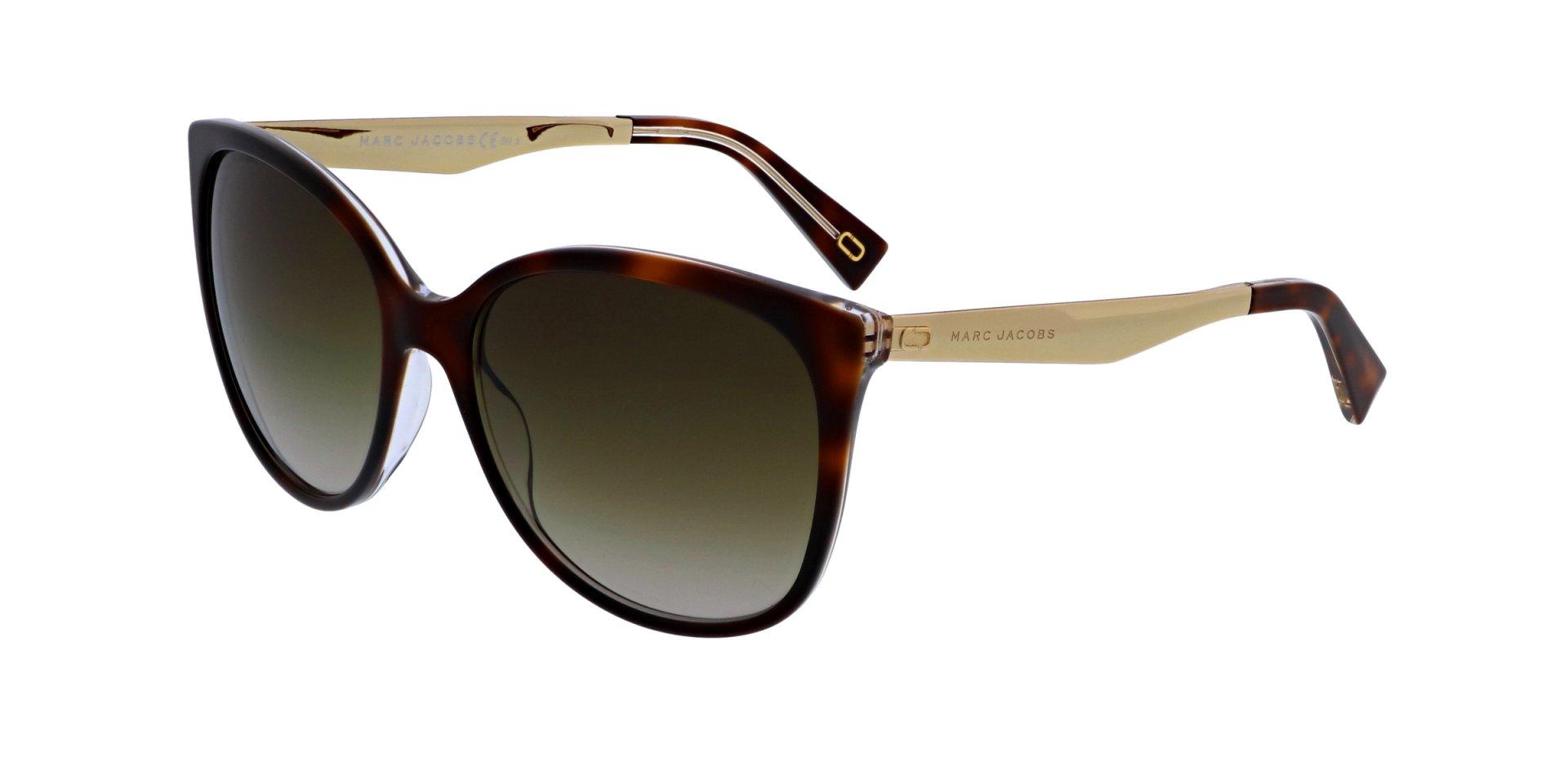 Marc Jacobs Marc 203/S 086 ha Sonnenbrille dcCt3IghZ
