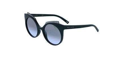 MARC JACOBS 105/S JC6/GO