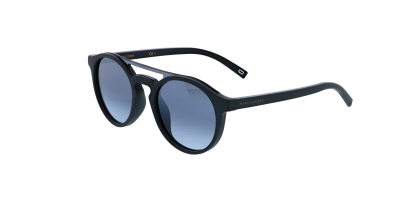 MARC JACOBS 107/S DRD/GY