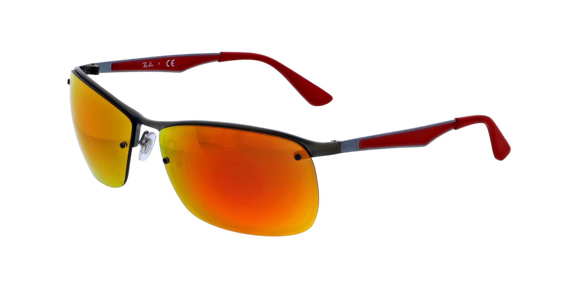 Ray-Ban 3550/029/6q nqg9Nm1Kc