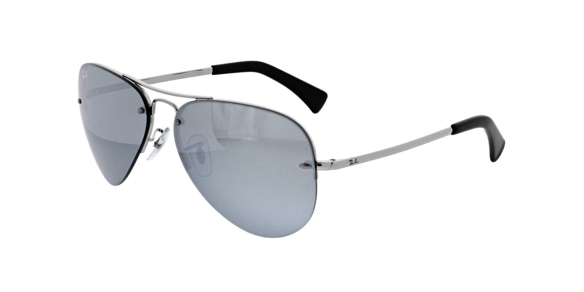 6e8db192f0 Sunglasses RAY BAN