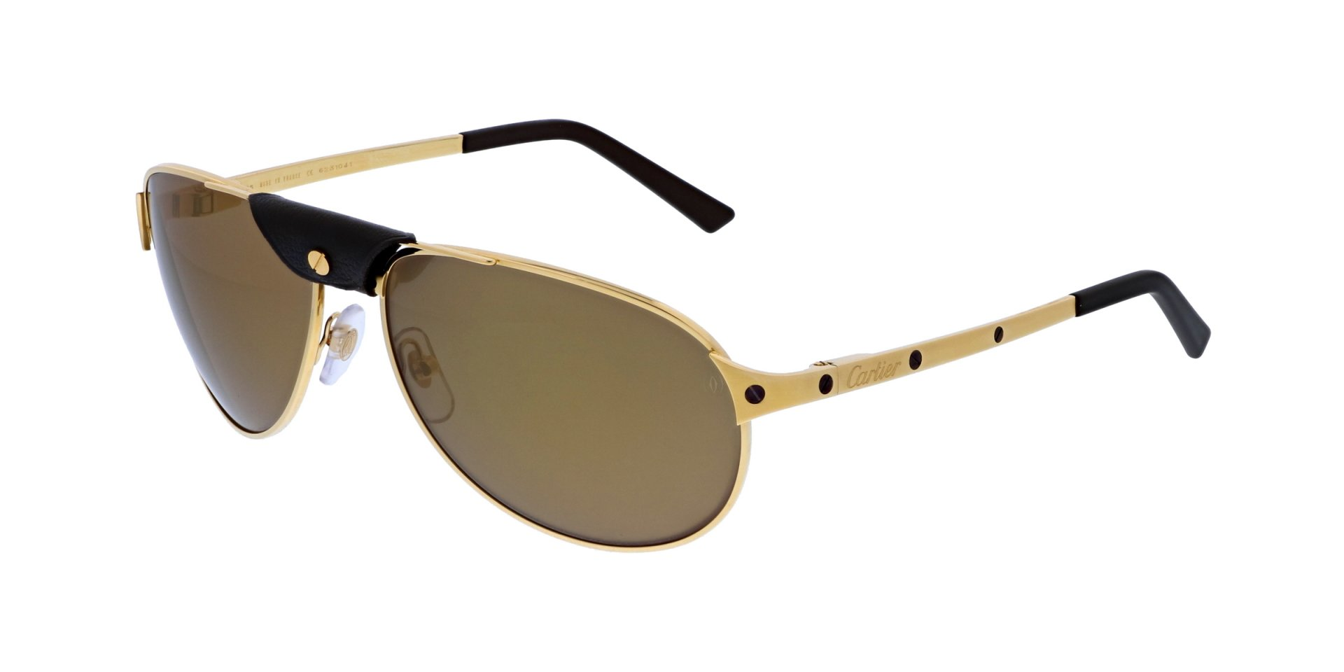 7591bf87925 Sunglasses CARTIER