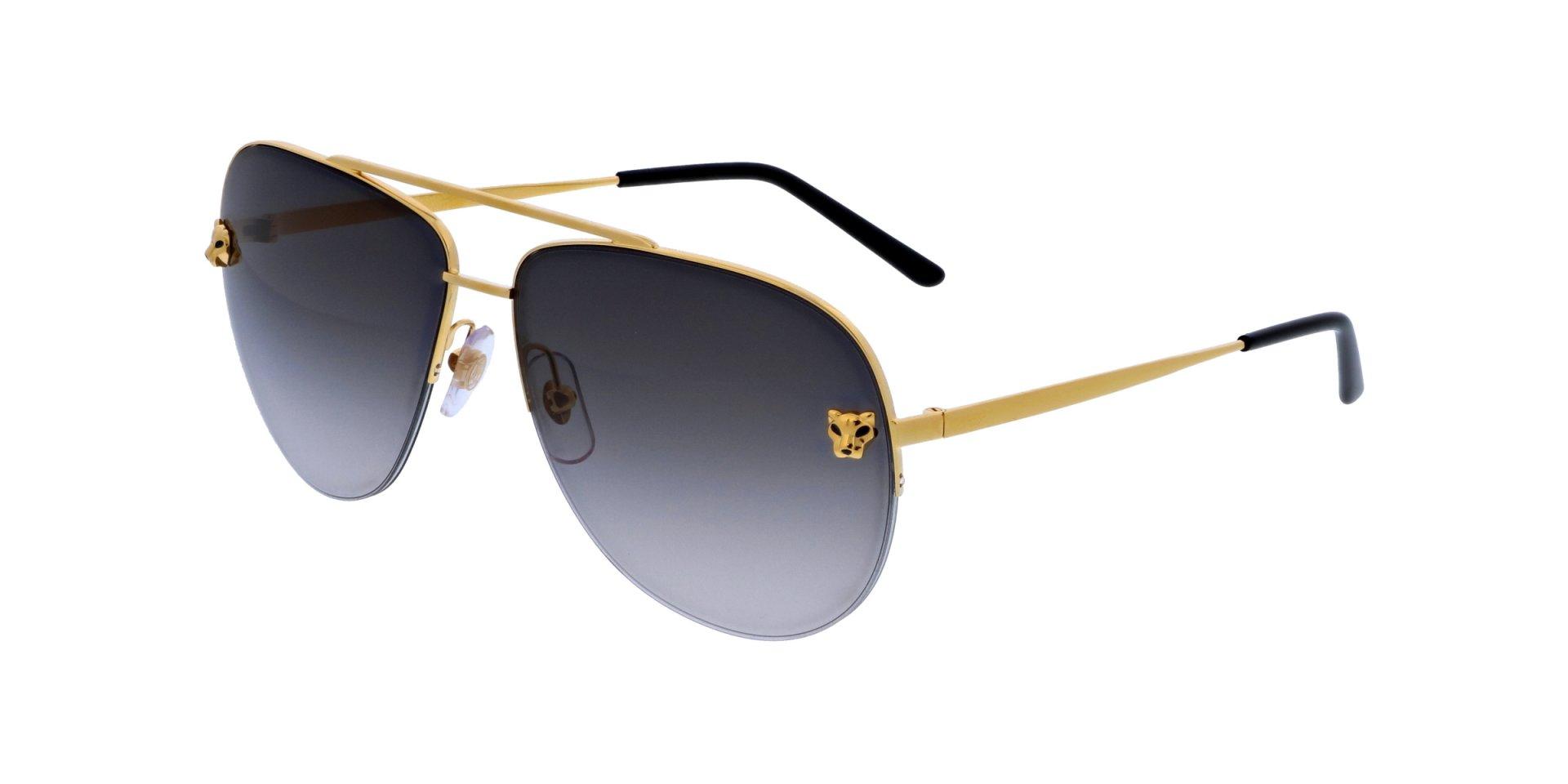 2466bc138d Sunglasses CARTIER