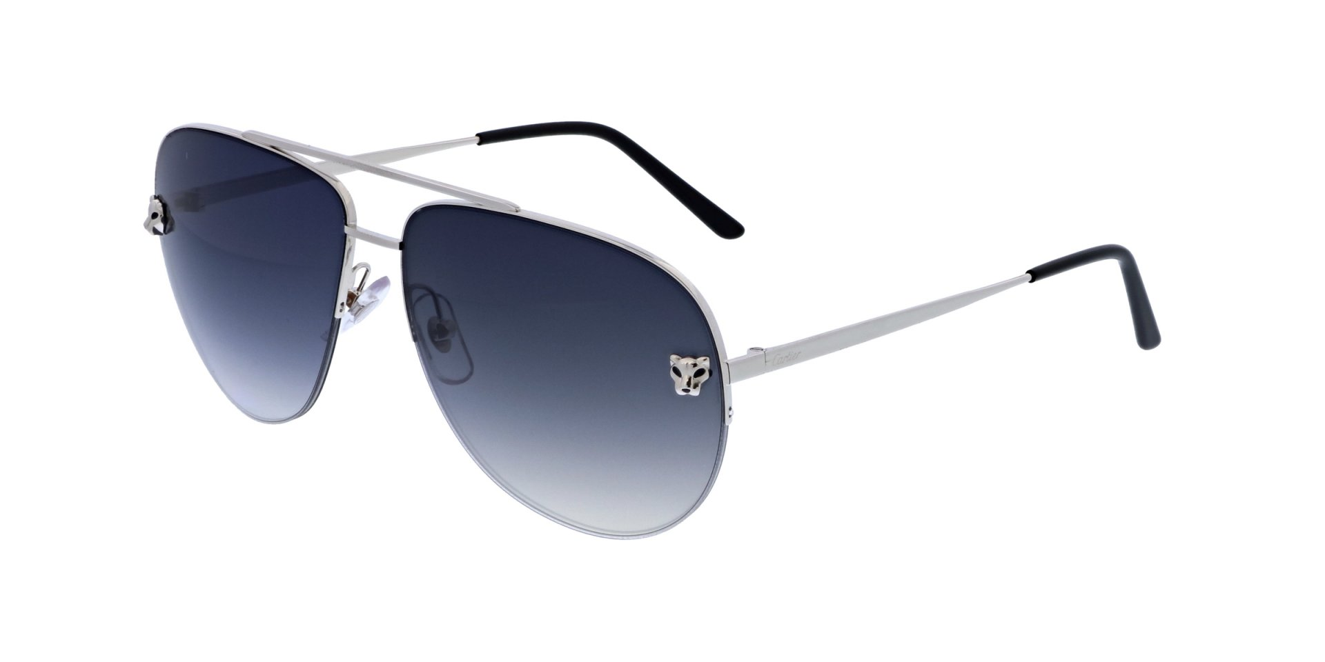 c2a52ab067 Sunglasses CARTIER