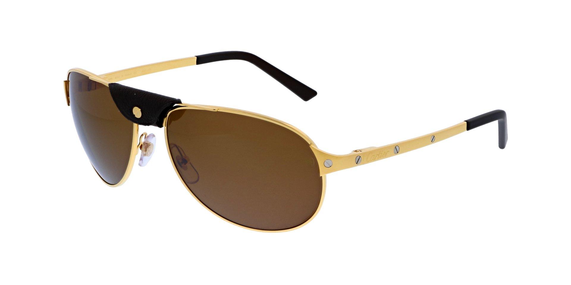 a6fdd0eb395 Cartier Sunglasses For Men