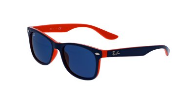 RAY BAN - JUNIOR 9052/S 178/80