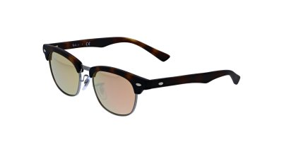 RAY BAN - JUNIOR 9050/S 7018/2Y