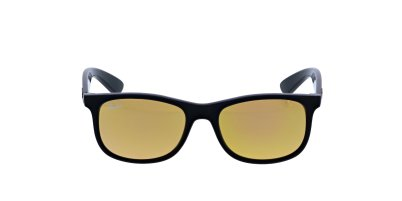 RAY BAN - JUNIOR 9062/S 7013/2Y