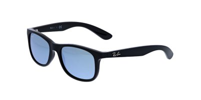 RAY BAN - JUNIOR 9062/S 7013/30