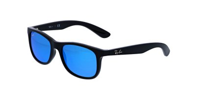 RAY BAN - JUNIOR 9062/S 7013/55
