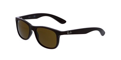 RAY BAN - JUNIOR 9062/S 7014/73