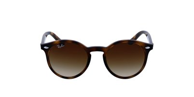 RAY BAN - JUNIOR 9064/S 152/13