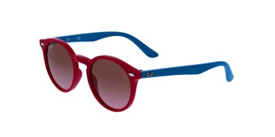 RAY BAN - JUNIOR 9064/S 7019/14