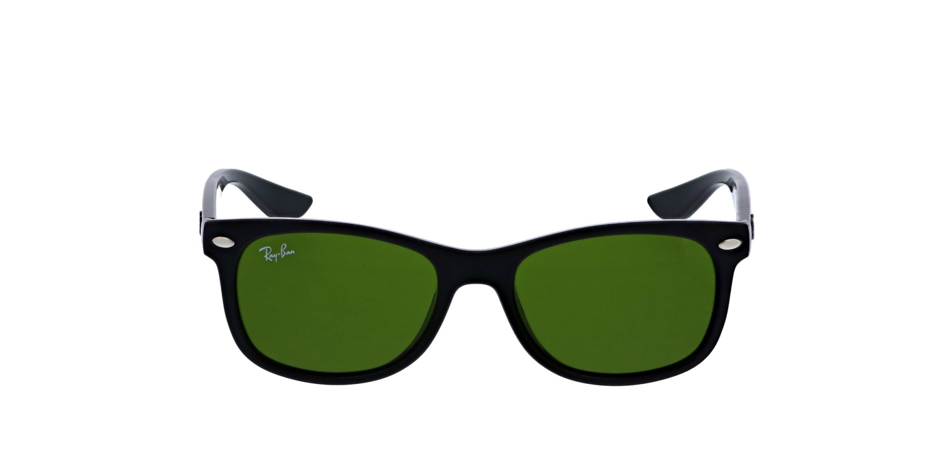 8717ee69a11 Ray Ban 9052 28-8832