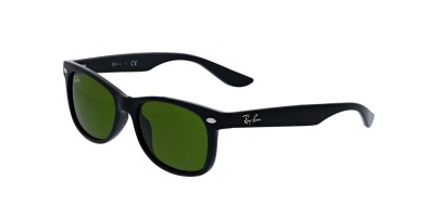RAY BAN - JUNIOR 9052/S 100/2