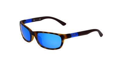 RAY BAN - JUNIOR 9056/S 7025/55