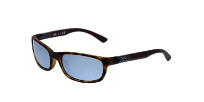 RAY BAN - JUNIOR 9056/S 7027/30