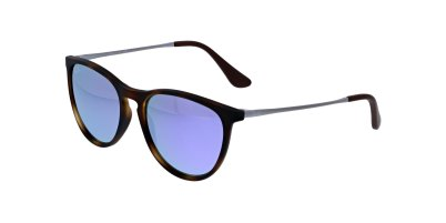 RAY BAN - JUNIOR 9060/S 7006/4V
