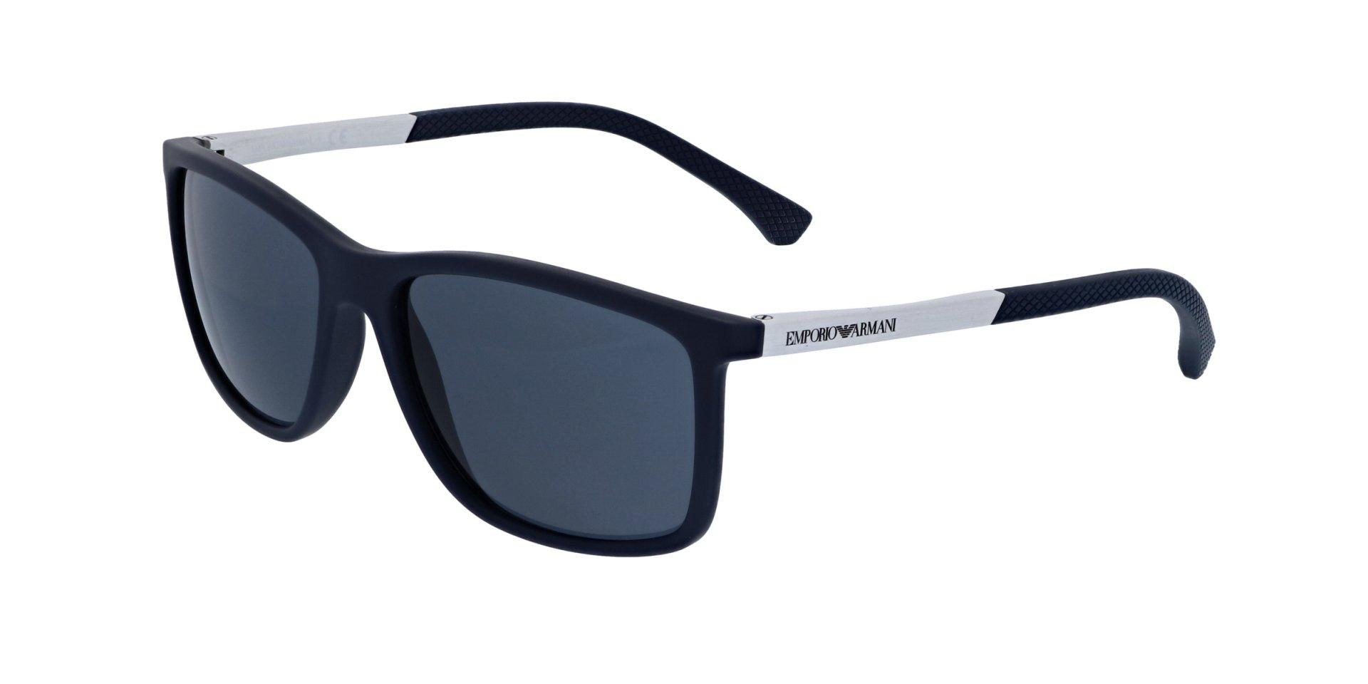 Sunglasses EMPORIO ARMANI   Opticlasa d2454f4539