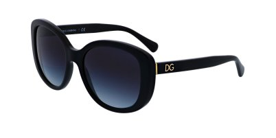 DOLCE&GABBANA DG4248 501/8G