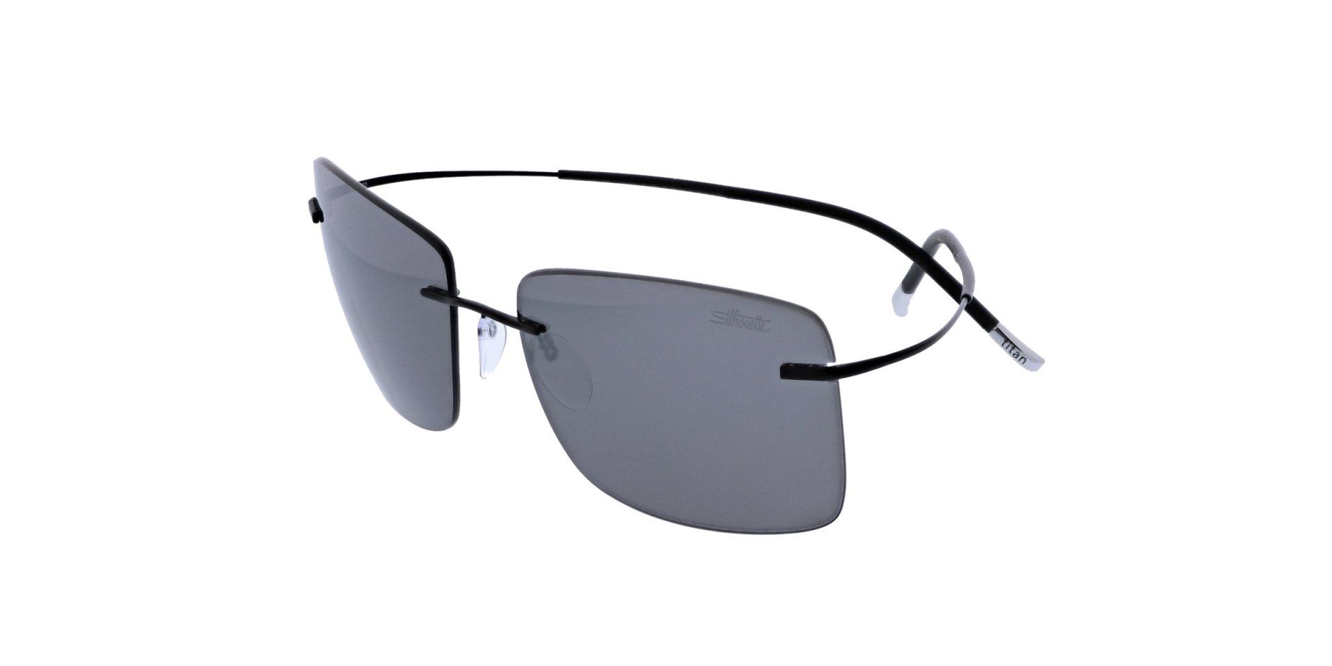 9ec22384b5e Silhouette Polarized Sunglasses « One More Soul