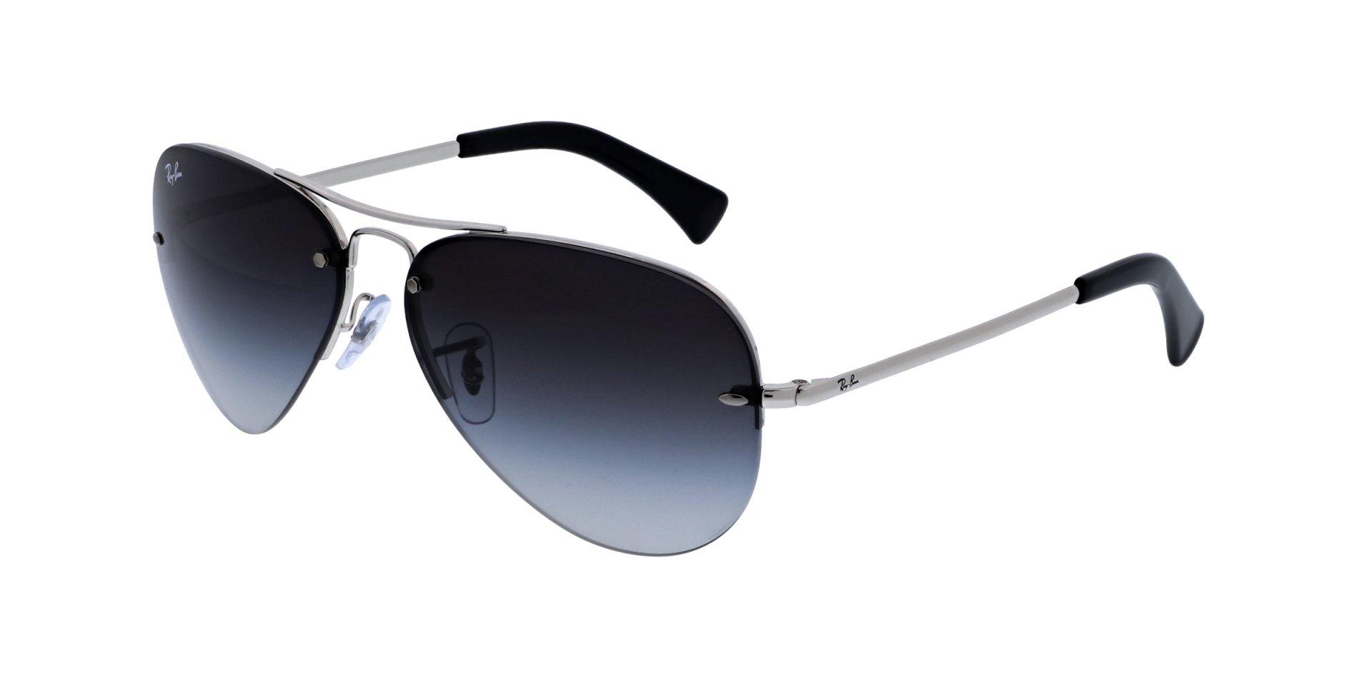 Sunglasses Ray Ban Opticlasa