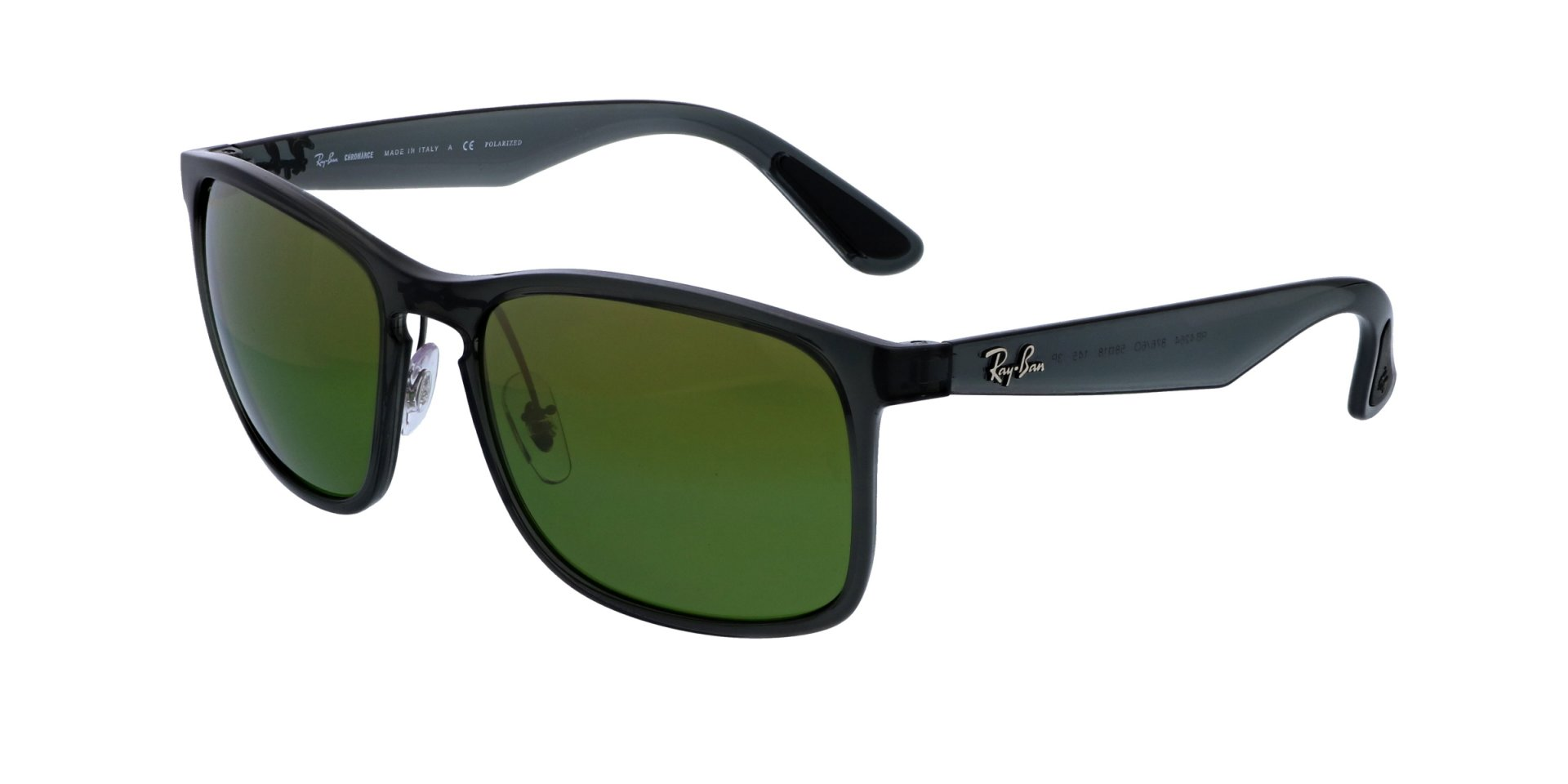 b606c6651bb Sunglasses RAY BAN
