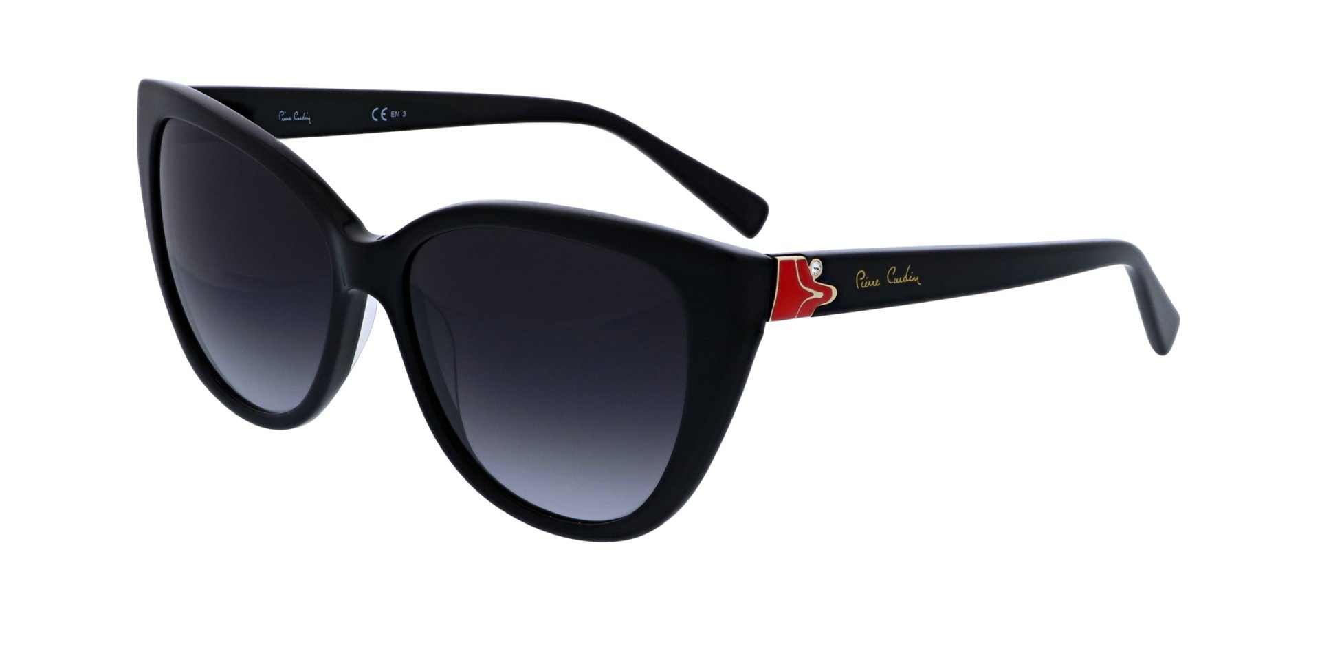 Exceptional PIERRE CARDIN 8445/S 807/9O