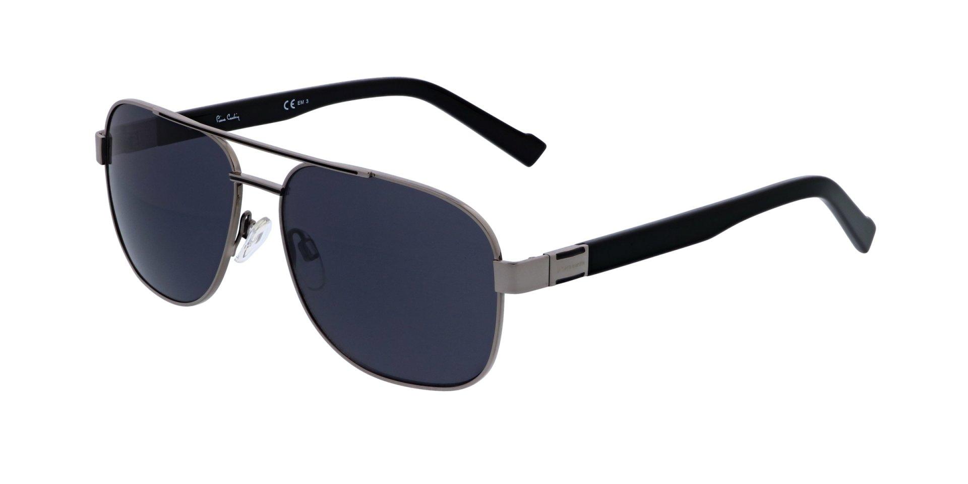 780cd3068a Sunglasses PIERRE CARDIN